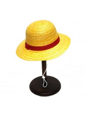 Luffy One Piece Hat