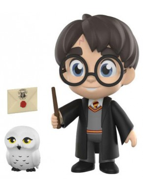 Funko 5 Star Harry Potter