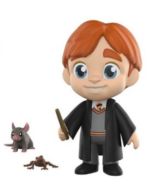 Funko 5 Star Ron Harry Potter