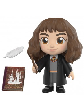 Funko 5 Star Hermione Harry Potter