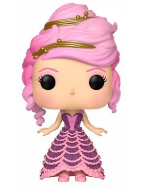 Funko Pop! Sugar Plum El Cascanueces y los Cuatro Reinos Disney