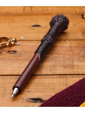 Bolígrafo Varita Harry Potter