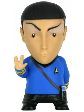 Altavoz Portátil Star Trek Spock 15 cm