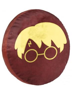 Cojín Harry Potter Icon