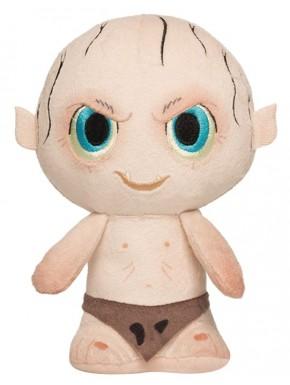 Peluche Gollum El Señor de los Anillos Funko Super Cute Plushie 18 cm