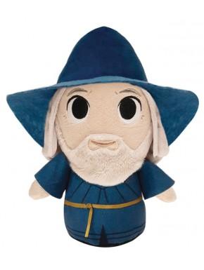 Peluche Gandalf El Señor de los Anillos Funko Super Cute Plushie 18 cm