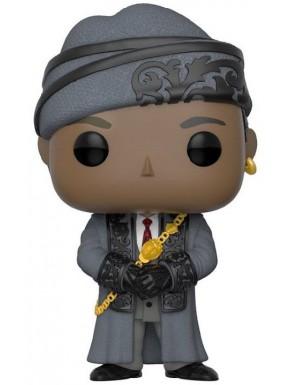 Funko Pop! Príncipe Akeem El Principe de Zamunda