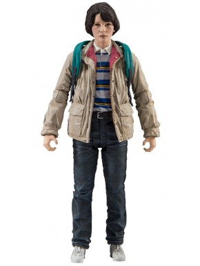 Figura Mike Stranger Things 15 cm McFarlane