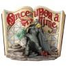 Figura Disney La Sirenita Jim Shore Once upon a Time