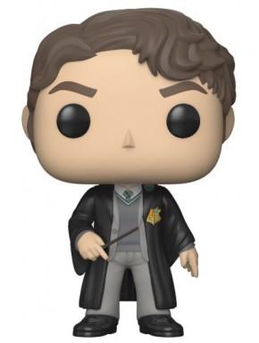 Funko Pop! Tom Riddle Harry Potter