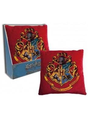 Cojín Calentador Harry Potter Hogwarts