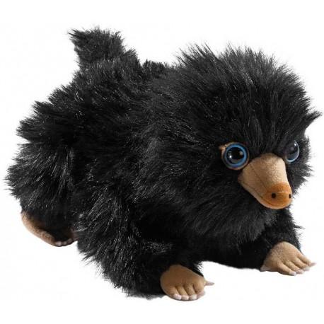 Peluche Bebé Escarbato Animales Fantásticos 20 cm