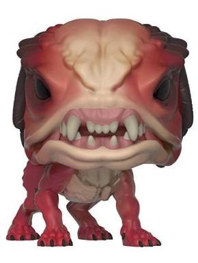 Funko Pop! The Predator Predator Dog