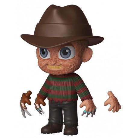 Funko 5 Star Freddy Krueger Pesadilla en Elm Street