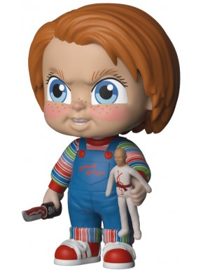 Funko 5 Star Chucky