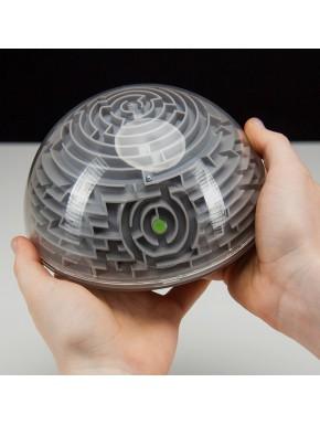 Juego Laberinto Estrella de la Muerte Star Wars