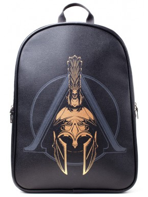 Mochila Assassin's Creed Odyssey Basic