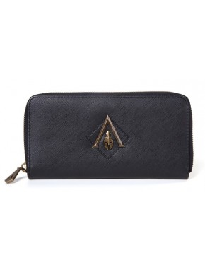Cartera Larga Assassin's Creed Odyssey