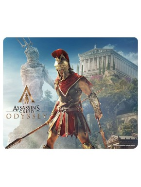Alfombrilla Assassin's Creed Odyssey