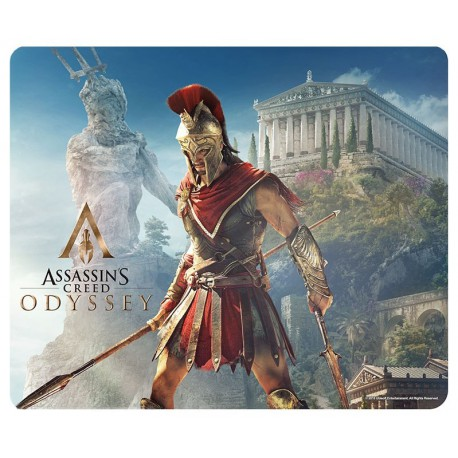 Alfombrilla Assassin's Creed Odyssey