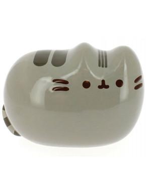 Hucha Cerámica Pusheen Cat 16 cm