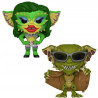 Funko Pack! Greta y Flasher Gremlins 2