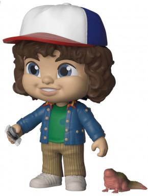 Funko 5 Star Dustin Stranger Things