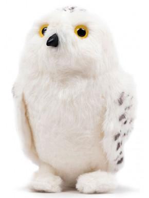 Peluche Harry Potter Hedwig Réplica 20 cm