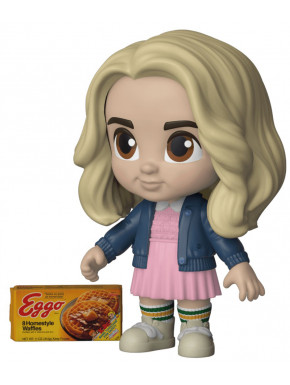 Funko 5 Star Eleven Stranger Things