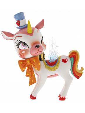 Figura Cervatillo Unicornio Miss Mindy 15 cm