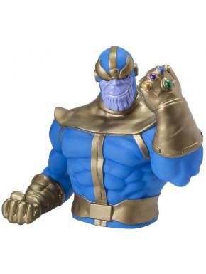 Hucha Busto Thanos Infinity War