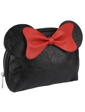 Estuche Neceser Minnie Mouse Disney Lacito