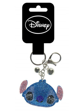 Llavero Stitch Disney
