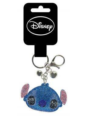 Llavero Stitch Disney