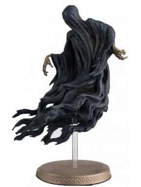 Figura Dementor Harry Potter 12 cm