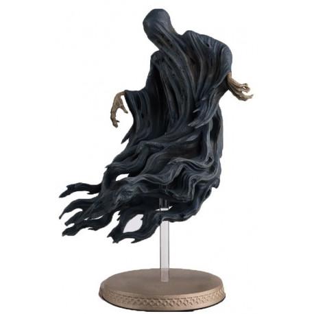 Figura Dementor Harry Potter 12 cm