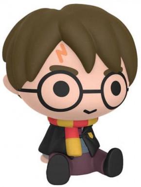 Hucha Harry Potter Chibi 15 cm