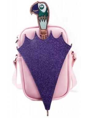 Bolso Bandolera Mary Poppins Disney