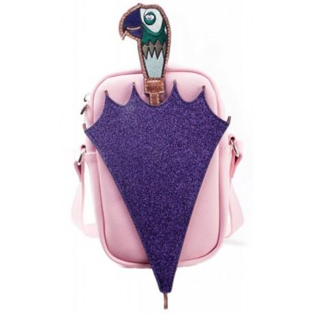 Bolso Bandolera Mary Poppins Disney