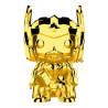 Funko Pop! Thor Cromado Oro Avengers