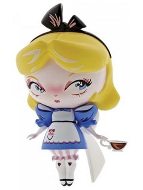 Figura Alicia Miss Mindy 18 cm