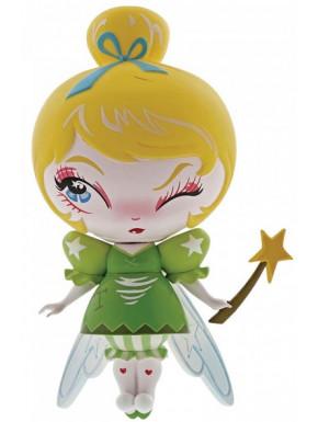 Figura Campanilla Miss Mindy 18 cm