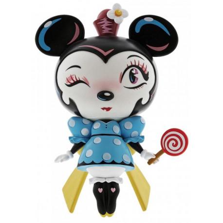 Figura Minnie Mouse Miss Mindy 18 cm