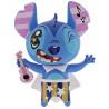 Figura Stitch Miss Mindy 18 cm