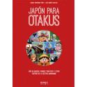Reserve o Japão para Otakus