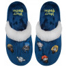 Zapatillas Harry Potter Personajes Kawaii