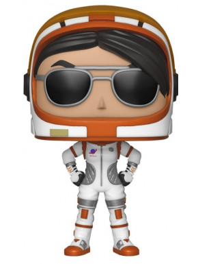 Funko Pop! Moonwalker Fortnite
