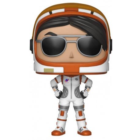 Funko Pop! Moonwalker Fortnite