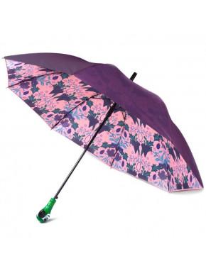 Paraguas Mary Poppins Disney Estampado