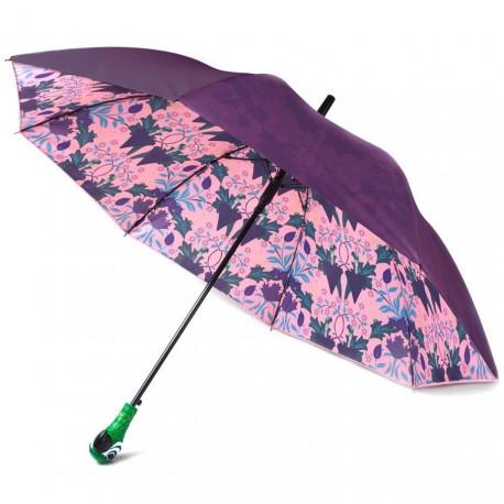 venta caliente barato excepcional gama de estilos y colores obtener nueva Paraguas Mary Poppins Disney Estampado solo 44,90€ - lafrikileria.com